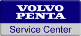 Volvo Penta authorized service center.  All Seasons Marine